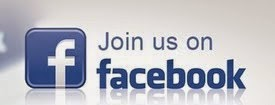Please do join our facebook group