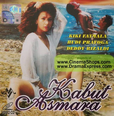 Film Dewasa, Hot, Mesum dan Seks Indonesia