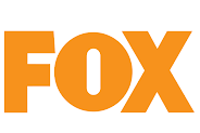 Fox will not pull its TV channels from TopTV
