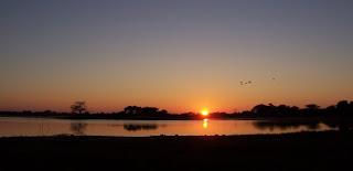 Zambezi-African-Sunrise