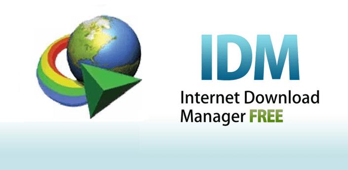 تحميل انترنت داونلود مانجر IDM اخر اصدار 2015