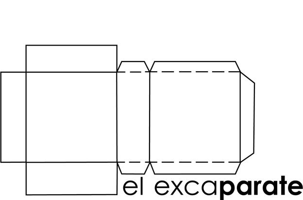EL EXCAPARATE