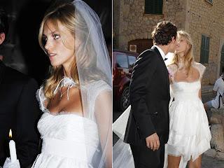 2 Top polonesa se casa de vestido curto