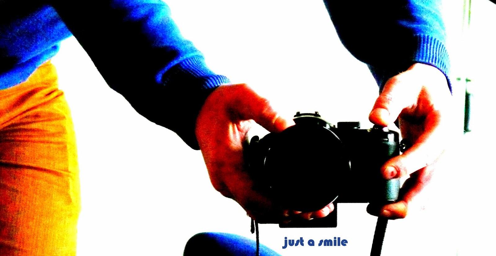 http://ecfotograaf.blogspot.nl/2015/02/gluren-bij-de-buren-11e-april-s-middags.html