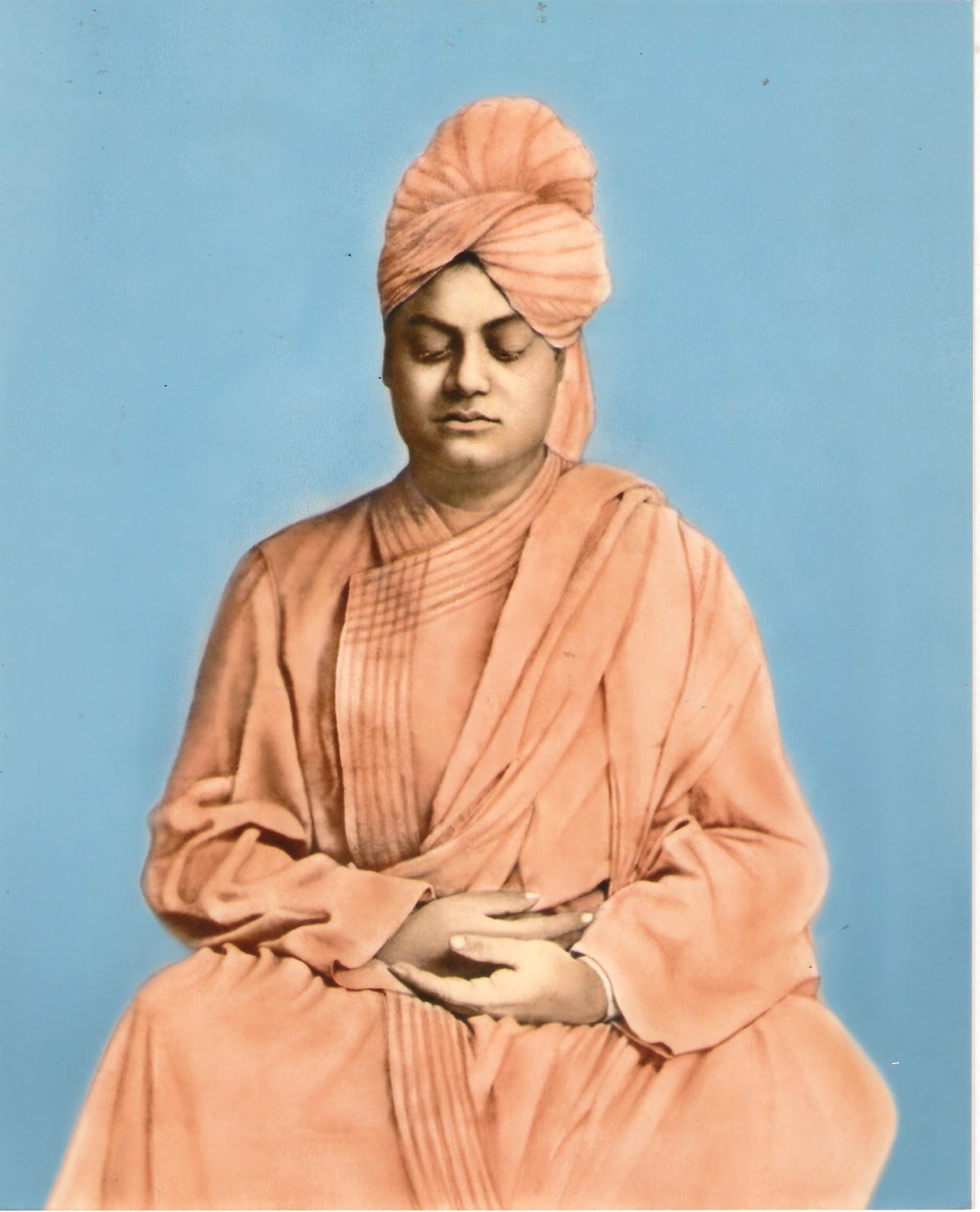 influence and legacy of swami vivekananda Awakening of india at the call of swami vivekananda is a monumental legacy the message of pure and blazing patriotism, the love of the indian people as one whole, is another great ideology he projected through his lectures and utterances.