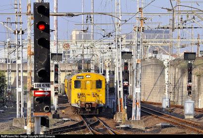 RailPictures.Net (559)