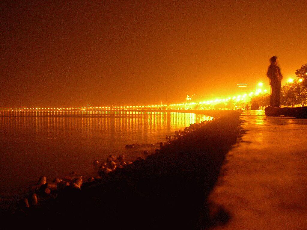pav bhaji hd images