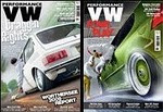 Performance VW Magazin