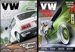 Performance VW Magazin