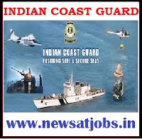 indian+cost+cuard+recruitment