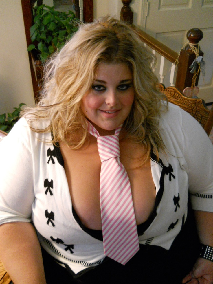 Big and beautiful dating site