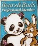 Professional Member bei Bears & Buds