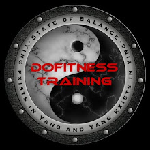 Dofitness Betterfly