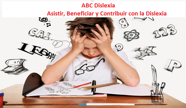 ABC Dislexia