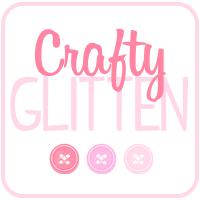 Crafty Glitten