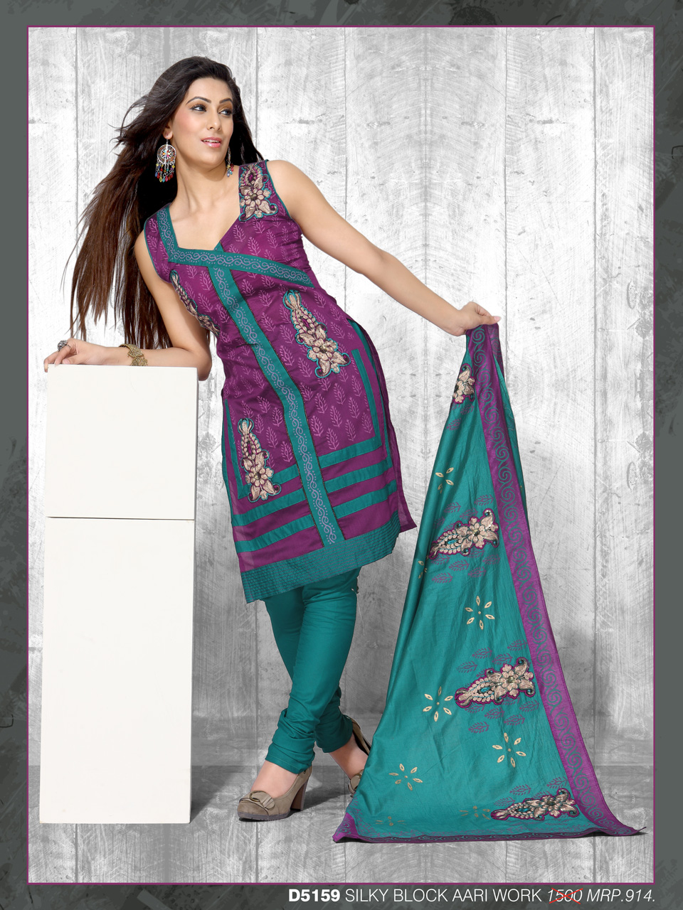 Kalazone Sarees with Price http://kalazonesilkmill.blogspot.in/2012/02/d5159-silky-block-aari-work-price-rs.html#!/2012/02/stardust-awards-2012-saree-watch.html