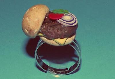 бургер кольцо, сайт бургер, приготовление бургеров, как сделать бургер, как приготовить бургер, бургеры домашние