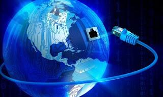 اسعار الانترنت الجديدة في مصر