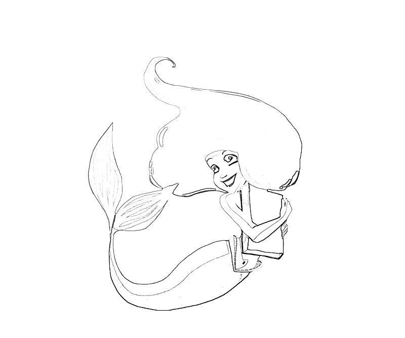 printable-little-mermaid-ariel-cartoon_coloring-pages