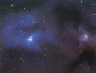Ic 4603 - 04