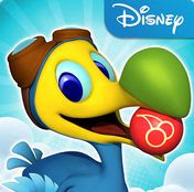 Download Dodo Pop v1.6.0.167 Apk Android
