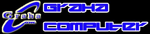 Graha Computer
