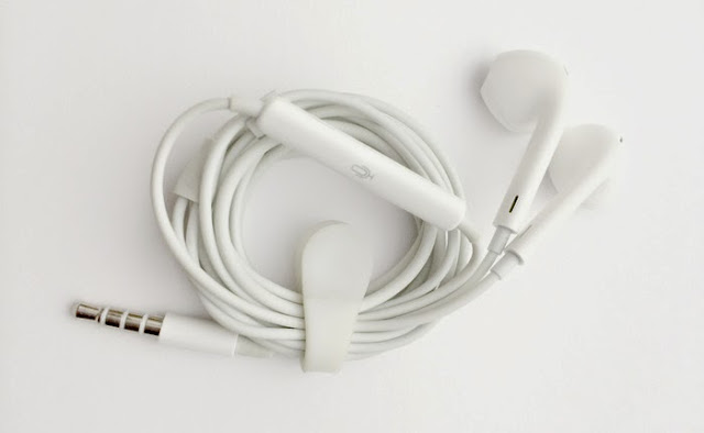 Smart Earphones and Headphones Cord Organizers (15) 11