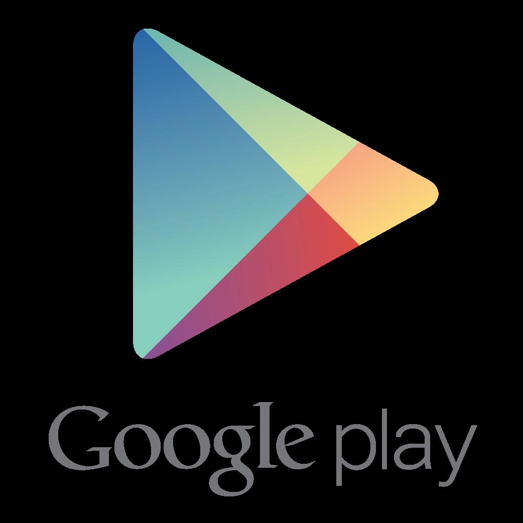 2 Cara Mendapatkan Uang Dari Playstore Gratis (Lewat Google Play Store)