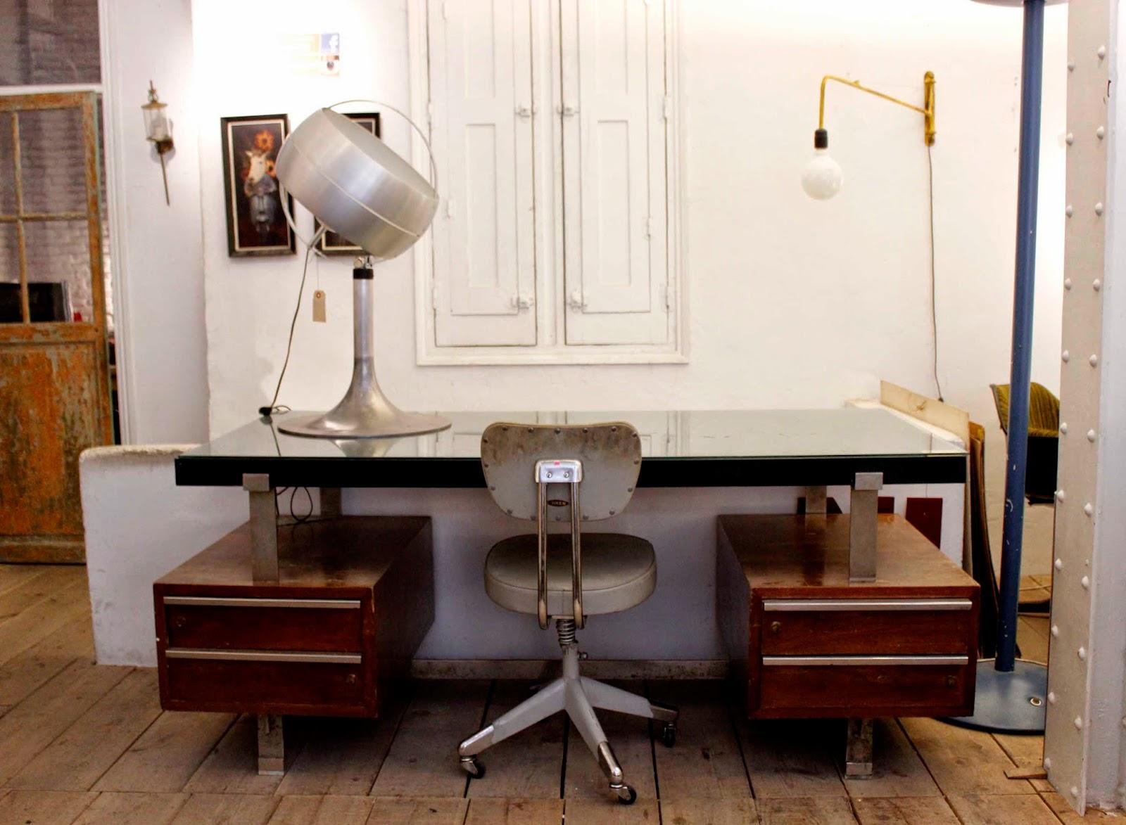 Tienda Decoracion Vintage Bilbao ~ VINTAGE 4P Tu tienda de muebles vintage en Madrid  los mejores