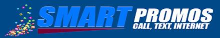 Smart Promos 2015, 2016, 2017