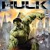 The Incredible Hulk 2008 - CDRip Games Full Crack