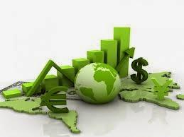 Contoh Makalah Tentang Ekonomi Pembangunan