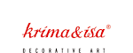 Se det lækre katalog fra Krima og Isa