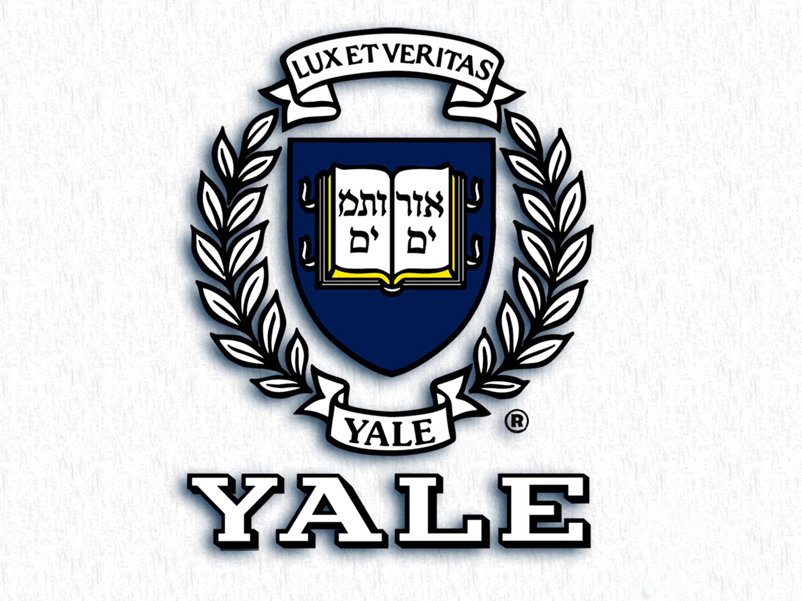 http://2.bp.blogspot.com/-MjPMThKYxEs/TyfgDcJ06fI/AAAAAAAAAdA/G-WRxpTS5IE/s1600/Yale_University_Lux_Et_Veritas_Logo-Vvallpaper.Net.jpg