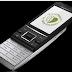 Sony Ericsson Hazel J20  new