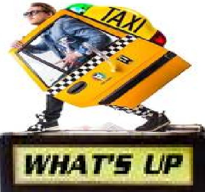 Plus Bani De Taxi-Daca depaseste orarul Trasportului Public