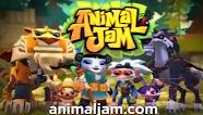 Visit Animal Jam!