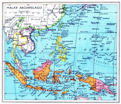 Various Cultures of the Malay Archipelago