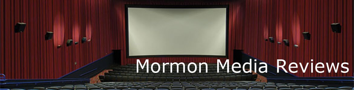 Mormon Media Reviews