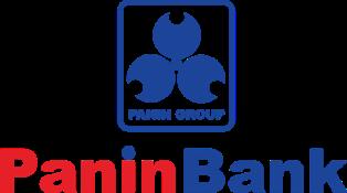 lowongan kerja bank panin september 2015