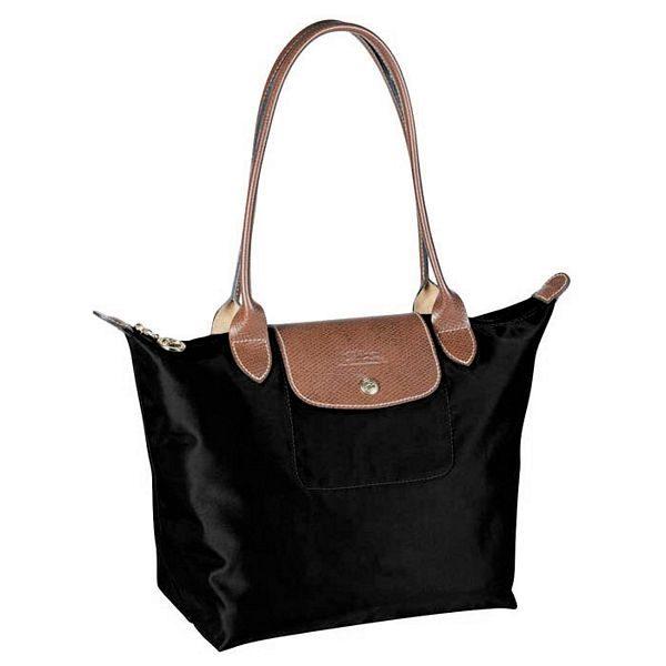 Bag Longchamp8