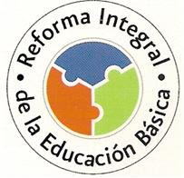 http://basica.sep.gob.mx/reformaintegral/sitio/index.php?act=frontlibros
