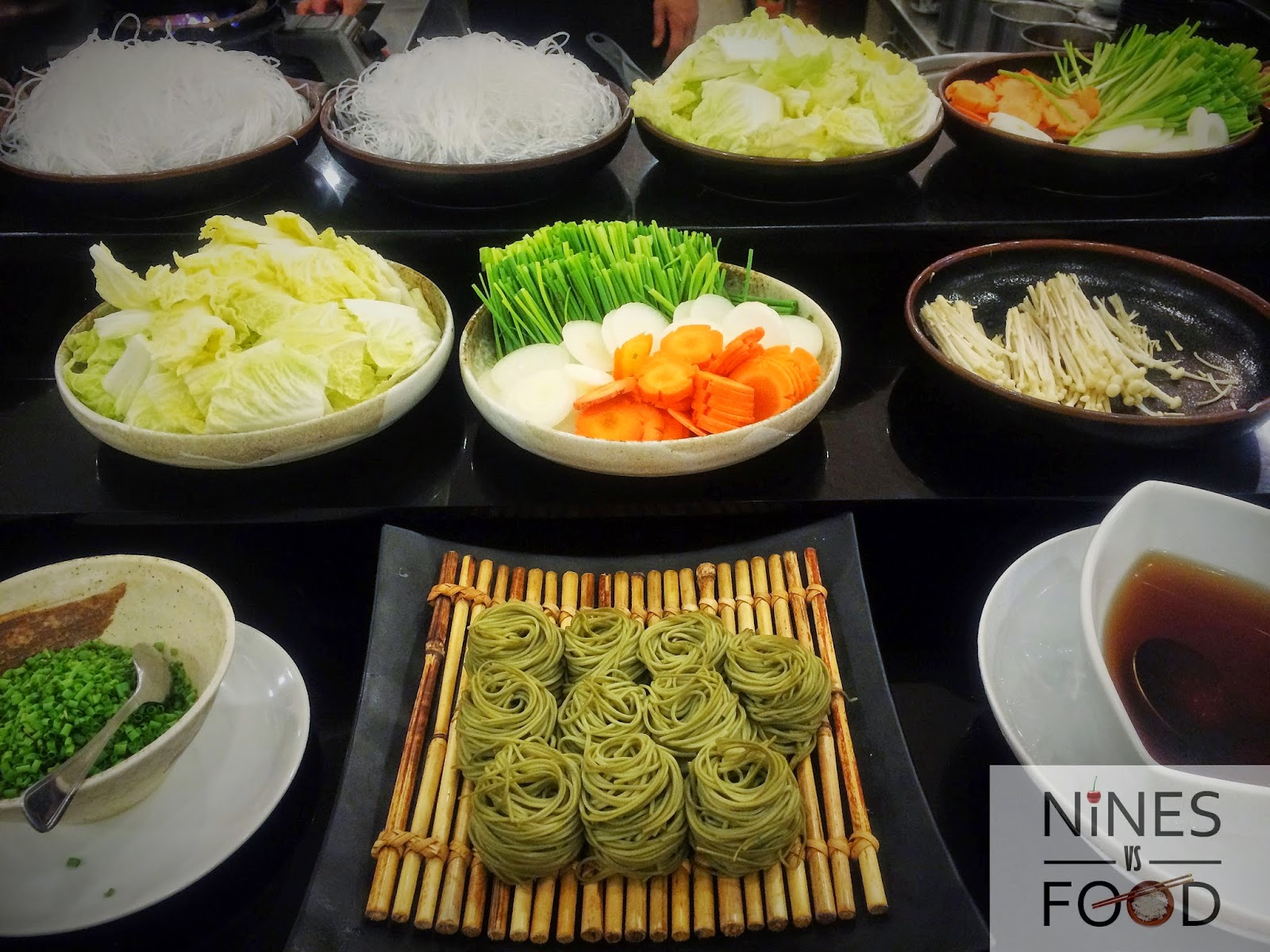 Nines vs. Food - Dad's World Buffet-5.jpg