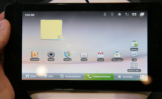 Huawei IDEOS S7 Slim -9