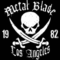 http://metalrevolver.blogspot.com/2014/11/metal-blade-records.html