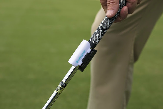 Swingbyte 2 Golf Training Device