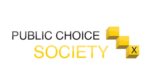 The Public Choice Society