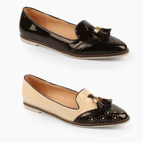 http://www.ebay.fr/itm/ballerines-femme-petit-talon-pompons-loafers-beige-noir-slippers-glands-elegants-/291395271274?ssPageName=STRK:MESE:IT