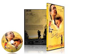 Zindagi+Tere+Naam+(2012)+dvd+cover.jpg