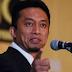 Capres PKS Ditentukan Majelis Syuro